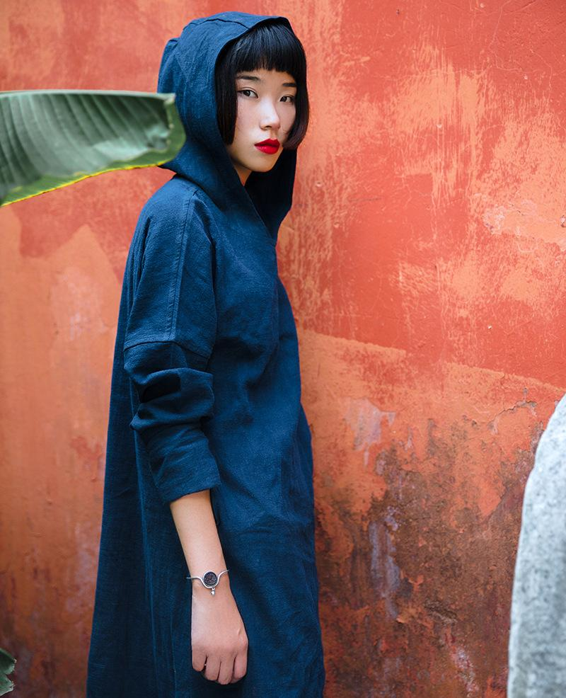 products/tai-chi-linen-hoodie-10.jpg