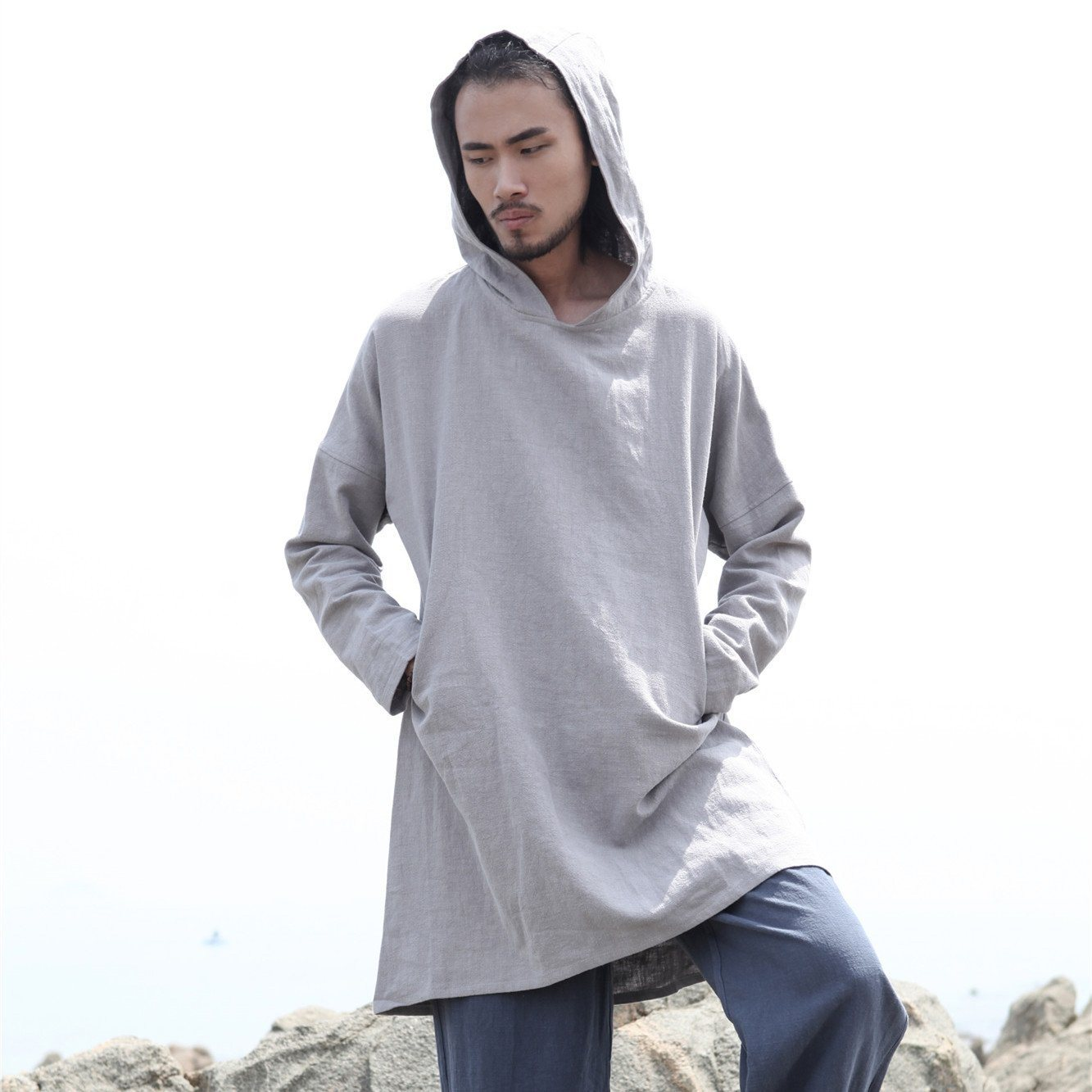 products/tai-chi-linen-hoodie-1.jpg