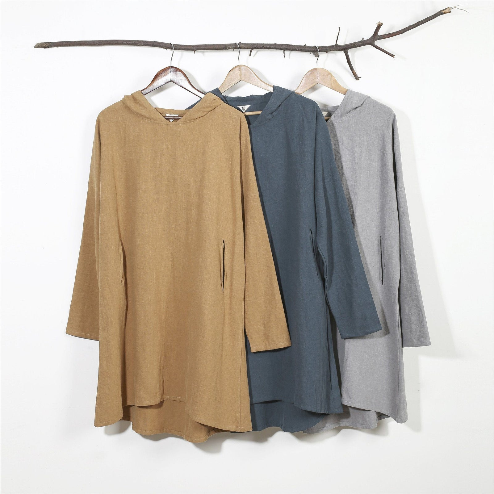 products/tai-chi-linen-hoodie-3.jpg