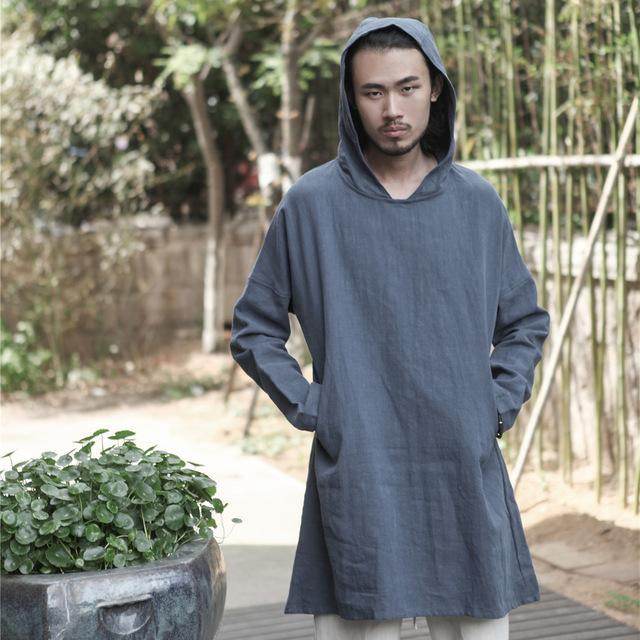 products/tai-chi-linen-hoodie-5.jpg