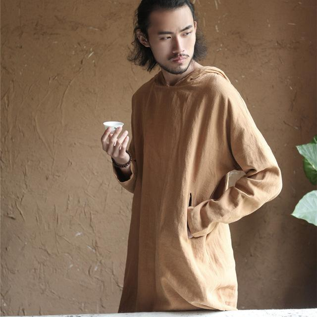 products/tai-chi-linen-hoodie-7.jpg