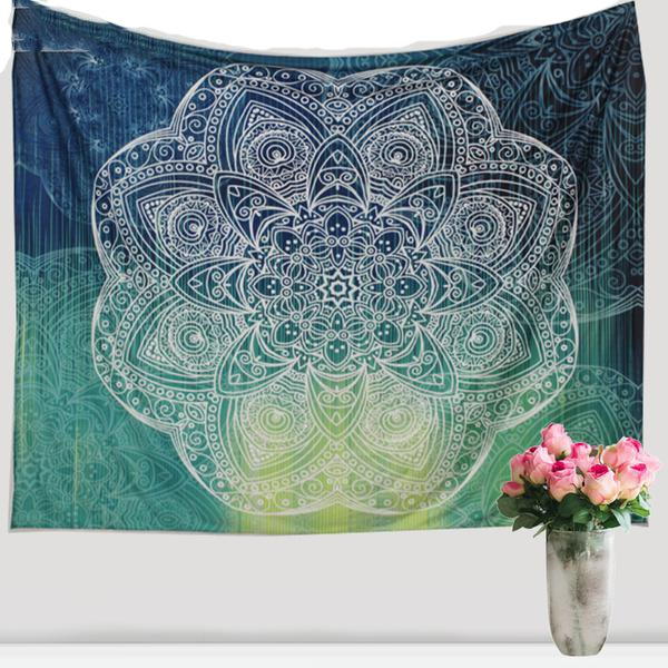 products/tapestry-spirit-tapestry-2.jpeg