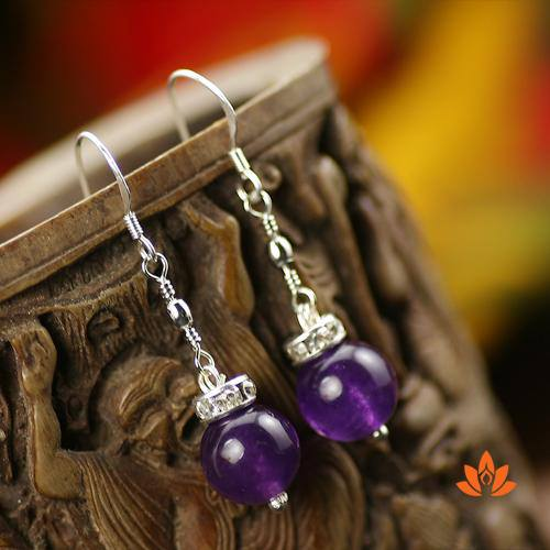 products/tibetan-silver-earrings-1.jpeg