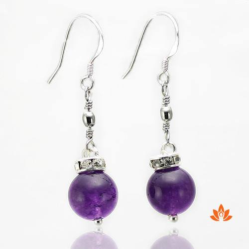 products/tibetan-silver-earrings-2.jpeg