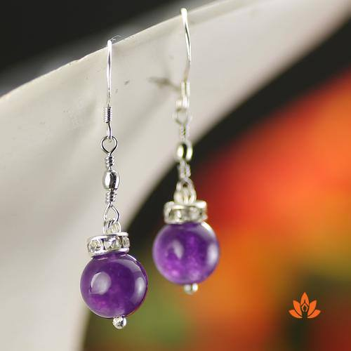 products/tibetan-silver-earrings-3.jpeg