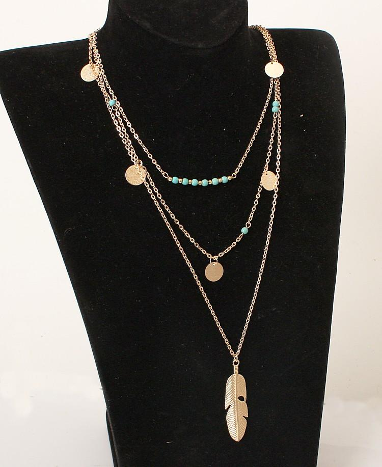 products/triple-threat-boho-necklace-1.jpg
