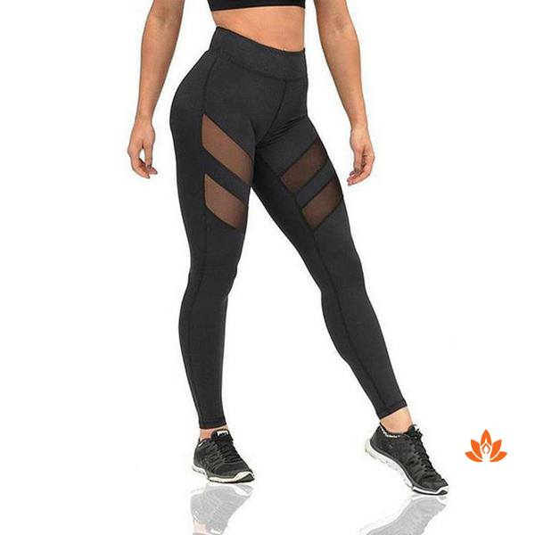 products/two-panel-black-leggings-1.jpeg