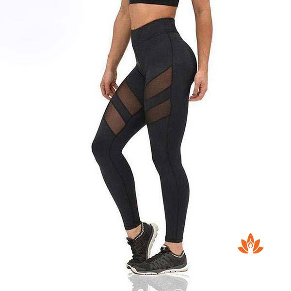 products/two-panel-black-leggings-2.jpeg