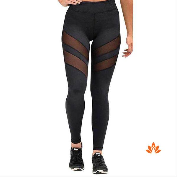 products/two-panel-black-leggings-3.jpeg