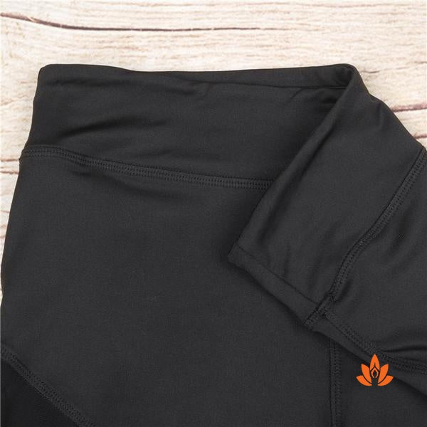 products/two-panel-black-leggings-4.jpeg