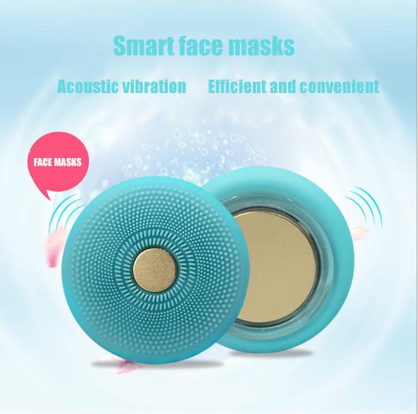 products/ufo-smart-mask-treatment-2.jpg