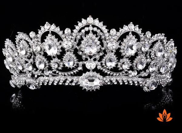 products/vintage-rhinestone-tiara-2.jpeg