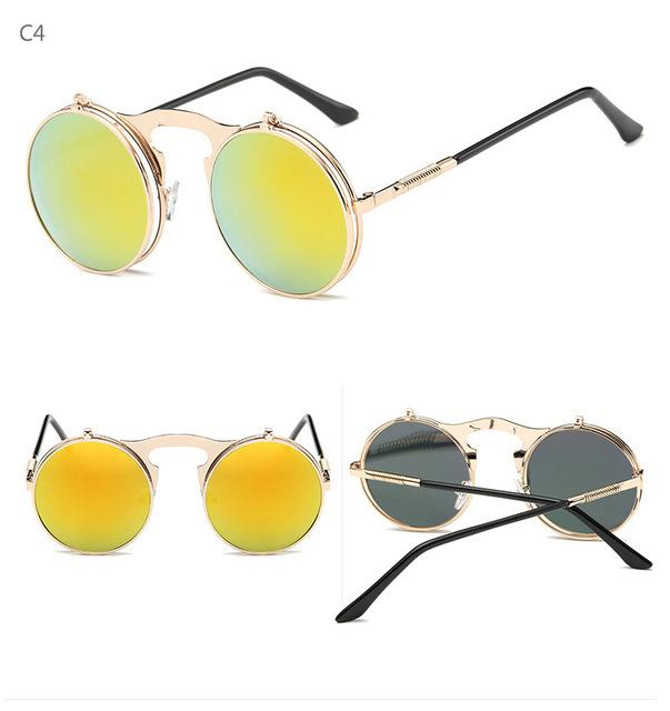 products/vintage-sunglasses-10.jpg