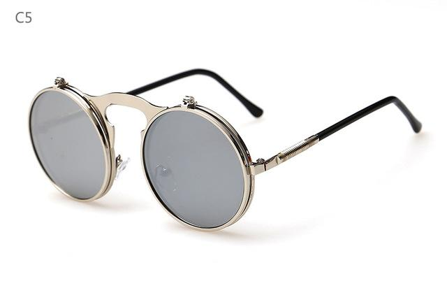 products/vintage-sunglasses-11.jpg