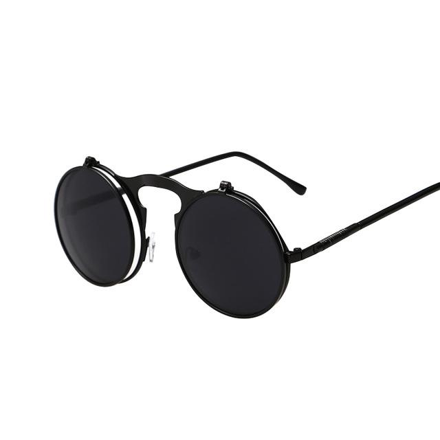 products/vintage-sunglasses-12.jpg