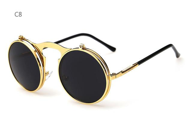 products/vintage-sunglasses-14.jpg