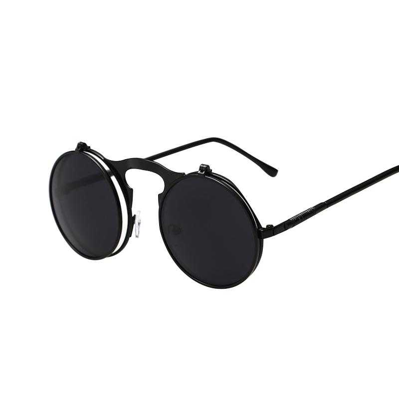 products/vintage-sunglasses-2.jpg