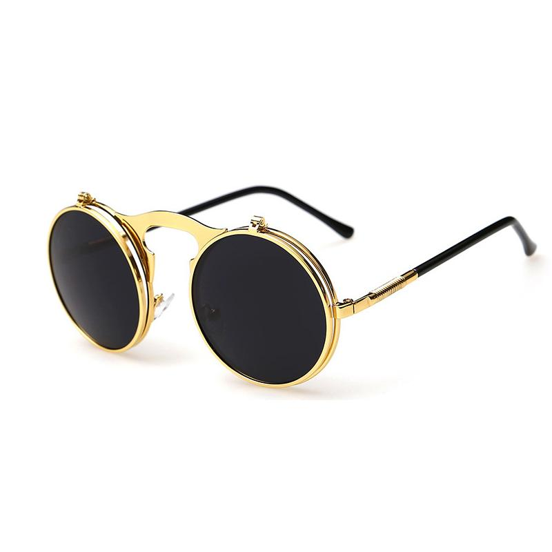 products/vintage-sunglasses-5.jpg