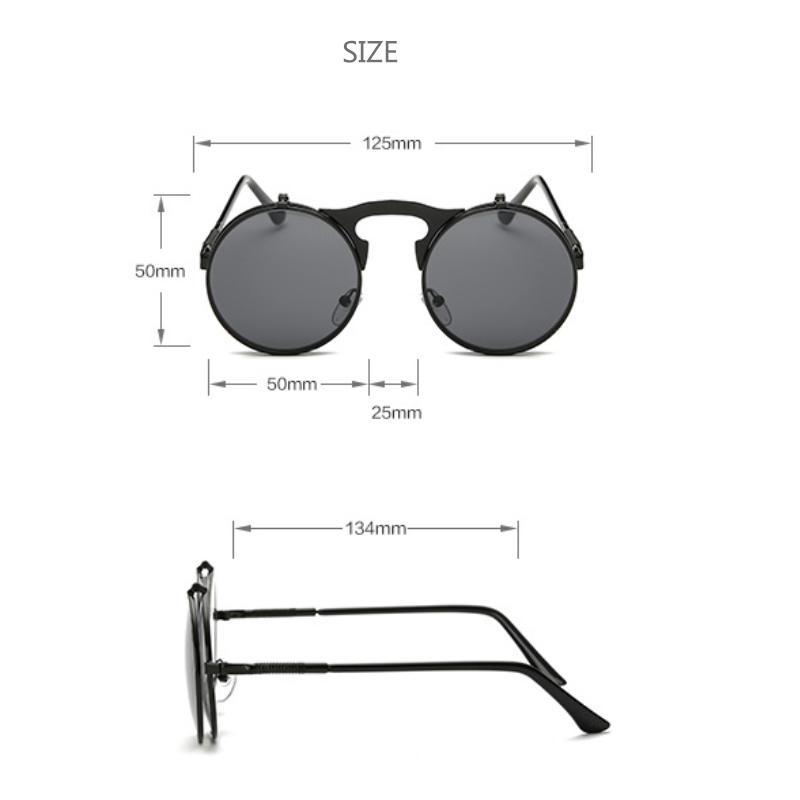 products/vintage-sunglasses-6.jpg