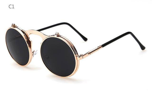 products/vintage-sunglasses-7.jpg