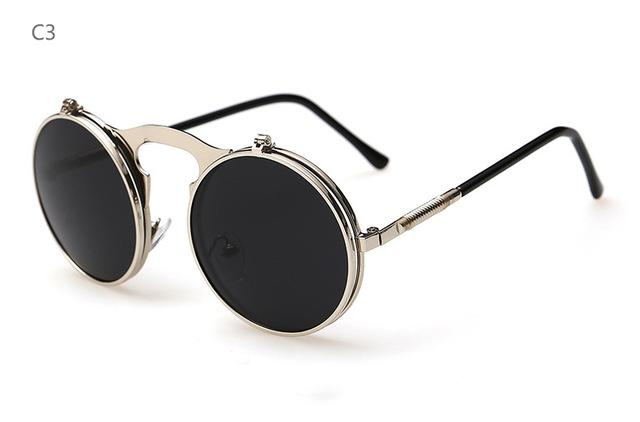 products/vintage-sunglasses-9.jpg