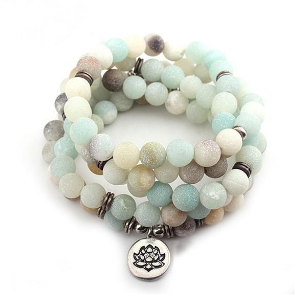 products/white-amazonite-mala-1.jpg
