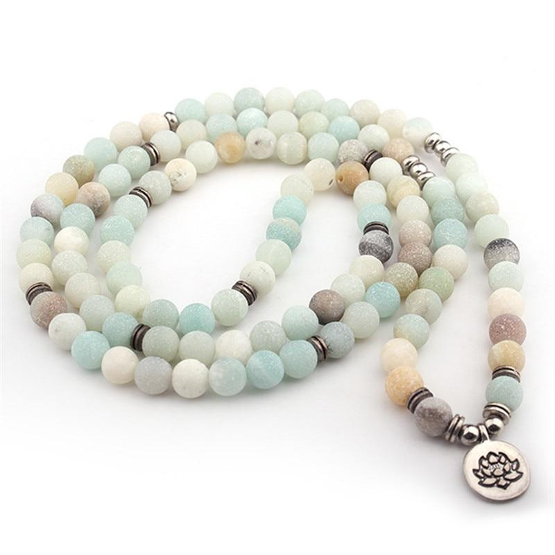 products/white-amazonite-mala-2.jpg