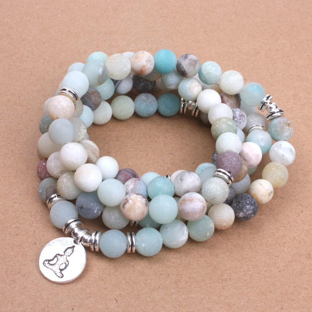 products/white-amazonite-mala-3.jpg