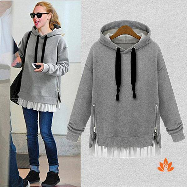products/woman-s-hoodie-4_40429337-d8ea-45ce-9228-bf15aa37c510.jpeg