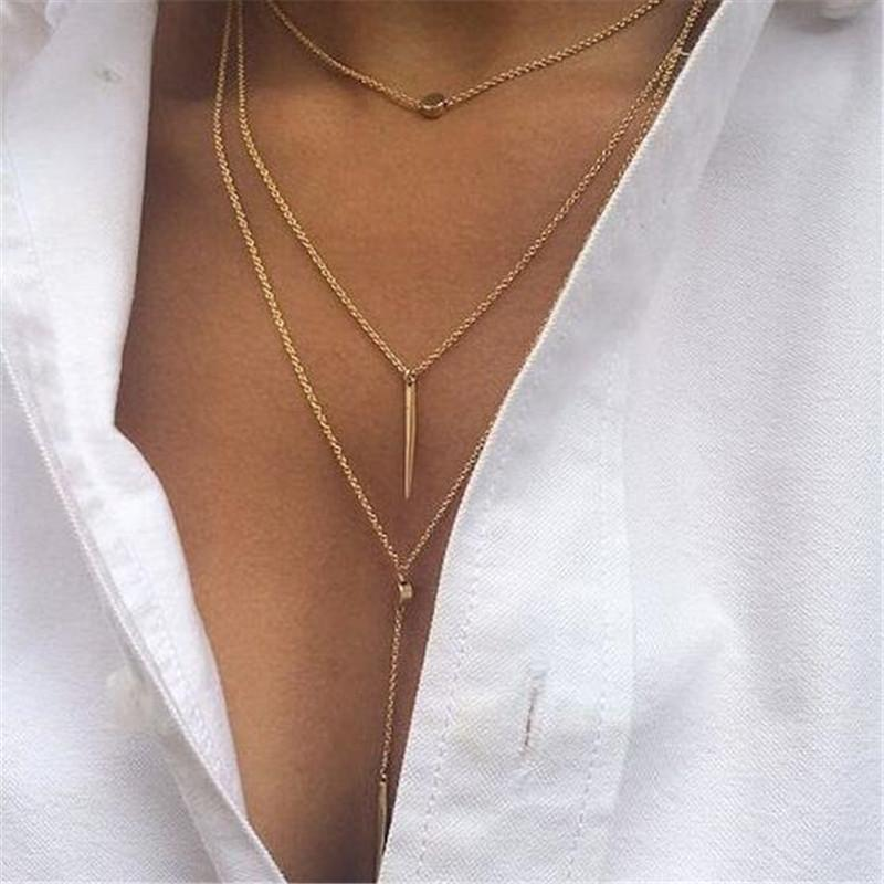 products/women-layered-chain-necklaces-2.jpg