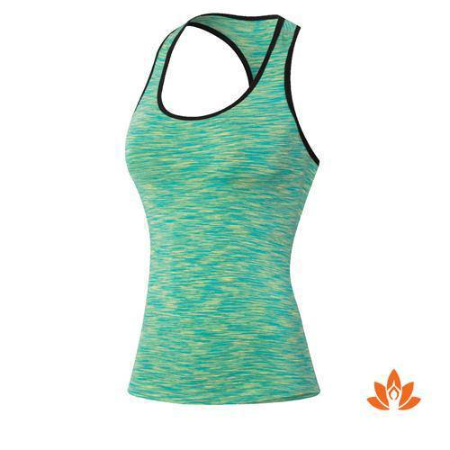 products/women-s-compression-tank-11.jpeg