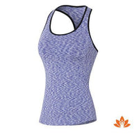 Women's Compression Tank