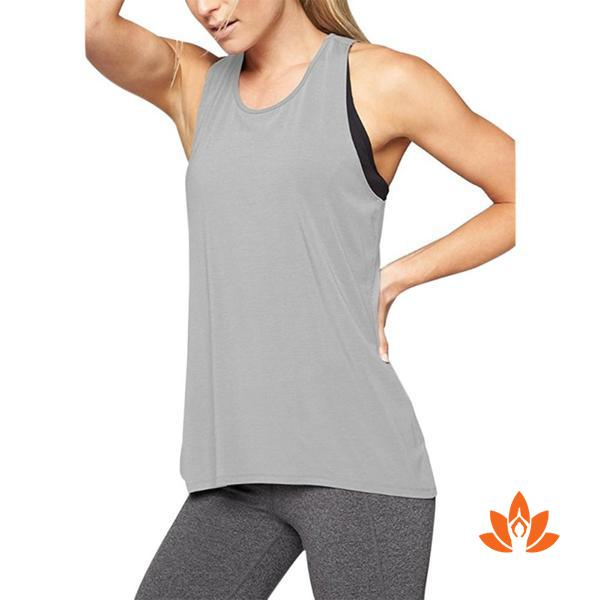 products/women-s-cross-back-yoga-tank-4.jpeg