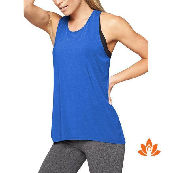 products/women-s-cross-back-yoga-tank-5.jpeg