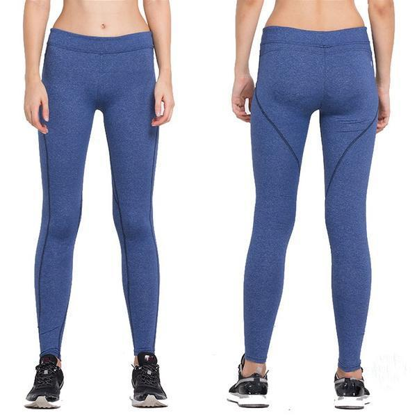 products/women-s-yoga-pants-compression-shaper-silicone-sportswear-10.jpg