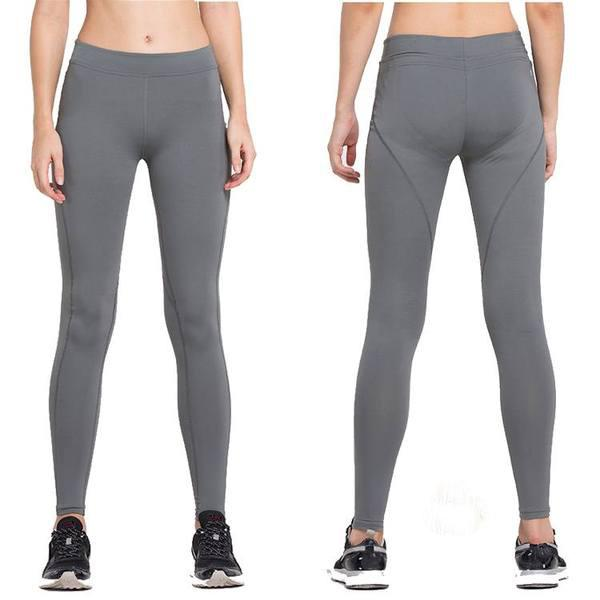 products/women-s-yoga-pants-compression-shaper-silicone-sportswear-11.jpg