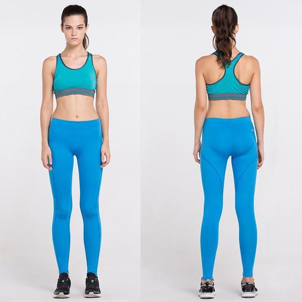 products/women-s-yoga-pants-compression-shaper-silicone-sportswear-15.jpg