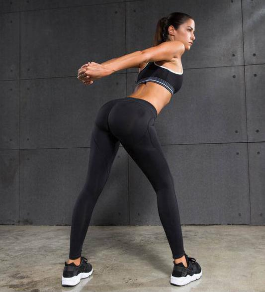 products/women-s-yoga-pants-compression-shaper-silicone-sportswear-1.jpg