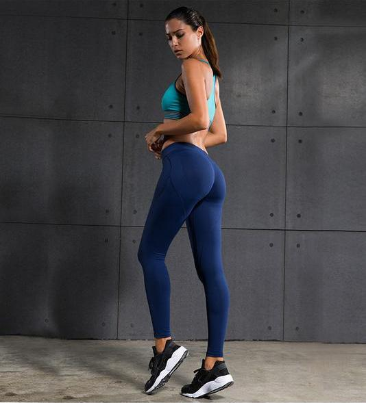 products/women-s-yoga-pants-compression-shaper-silicone-sportswear-23.jpg