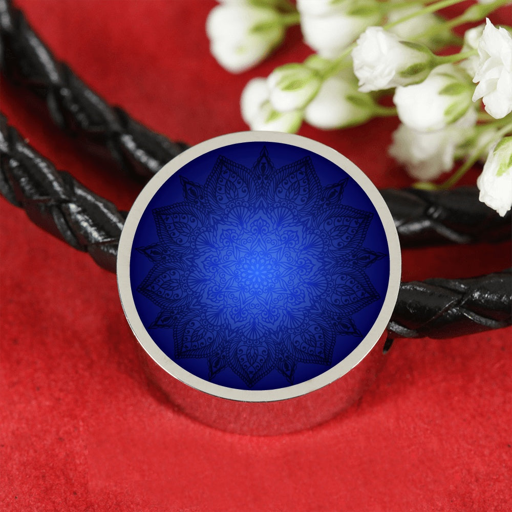 products/woven-leather-bracelet-charm-blue-chakra-1.jpeg