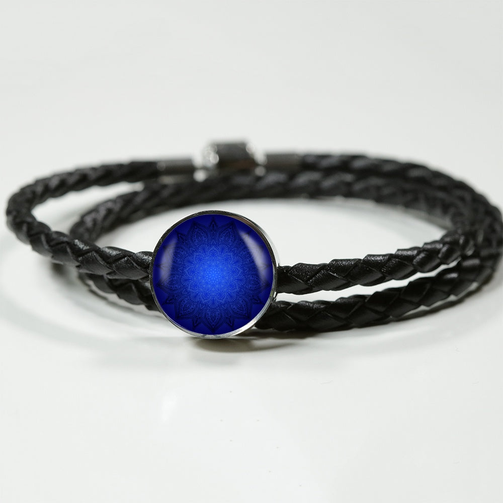 products/woven-leather-bracelet-charm-blue-chakra-4.jpeg