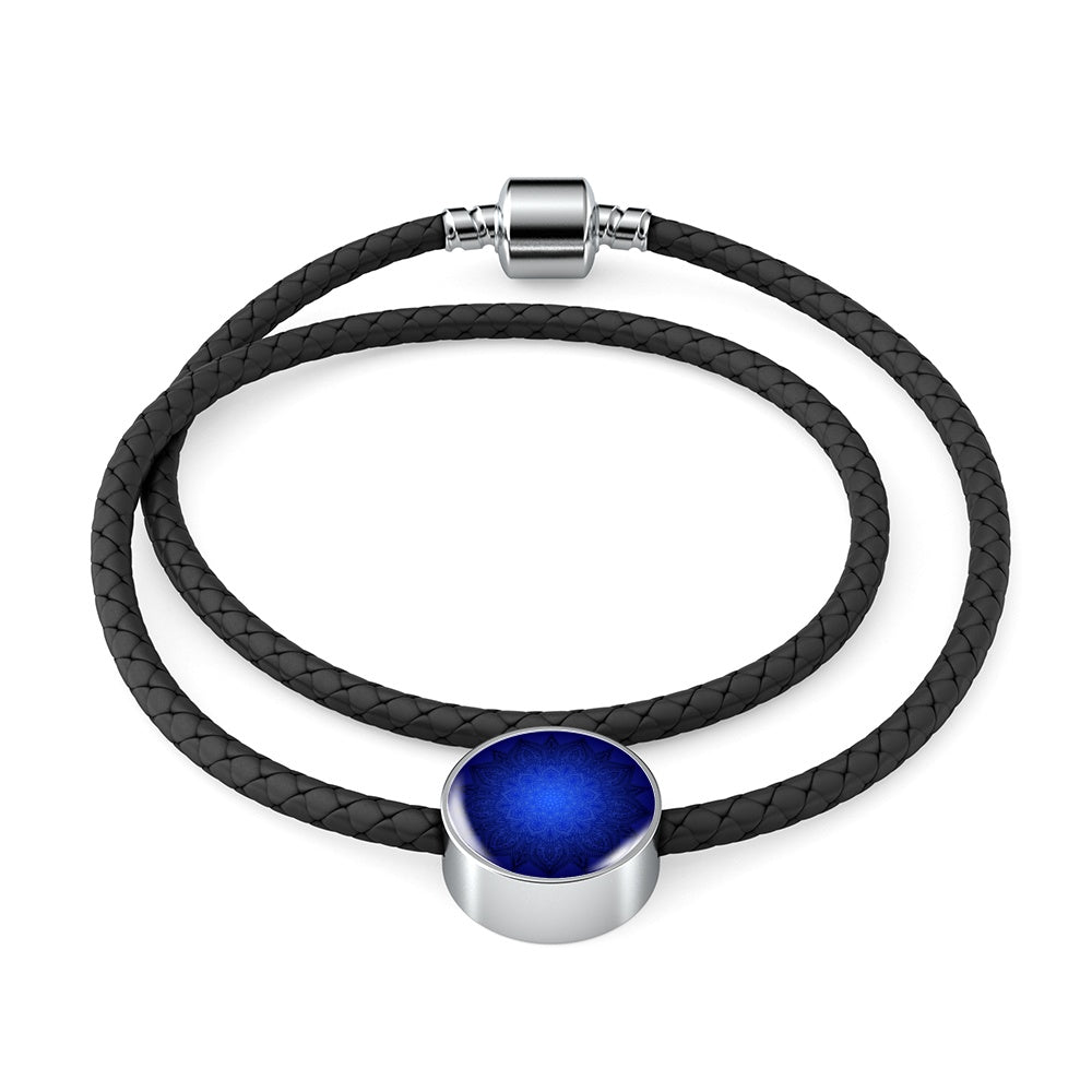 products/woven-leather-bracelet-charm-blue-chakra-7.jpeg