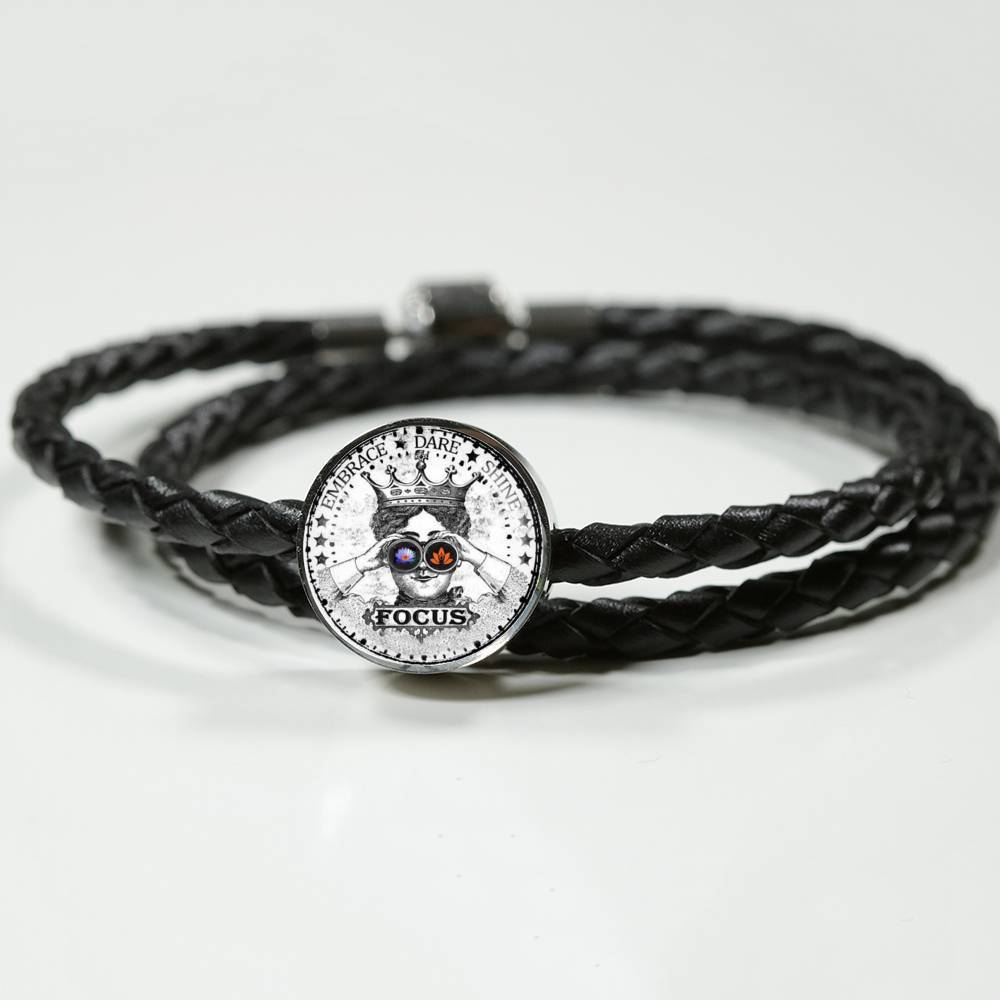 products/woven-leather-bracelet-charm-focus-charm-bracelet-3.jpg