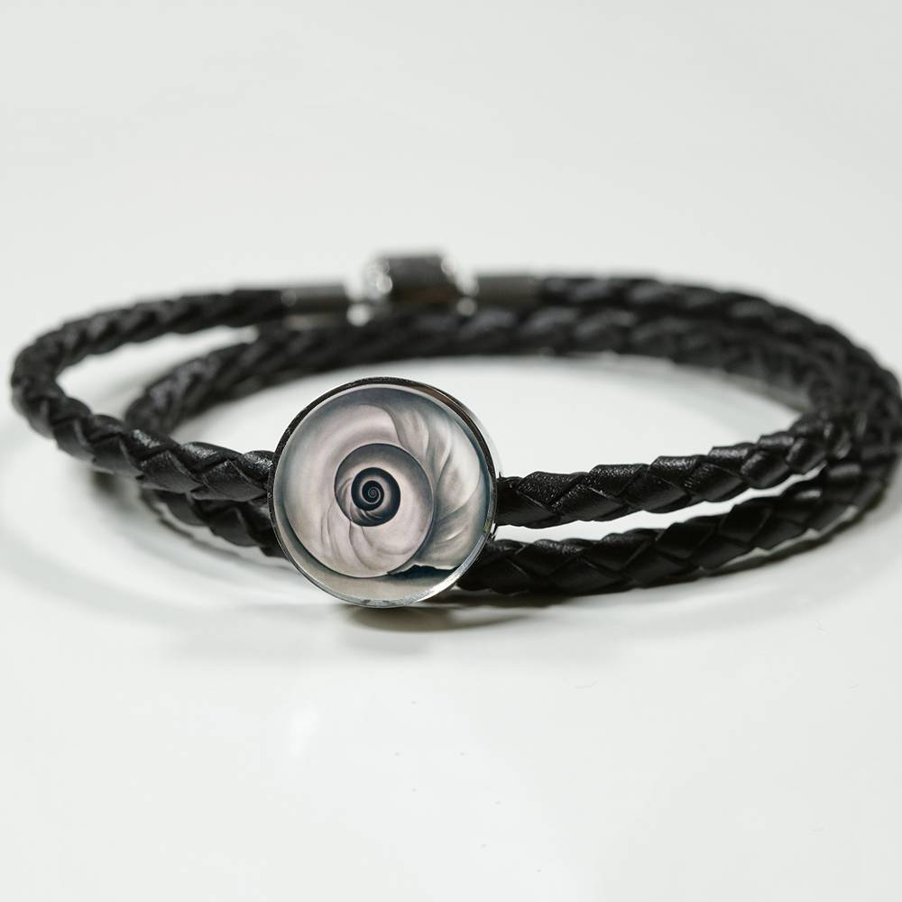 products/woven-leather-bracelet-charm-infinity-charm-bracelet-3.jpg