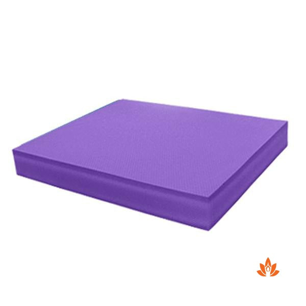 products/yoga-balance-pad-1.jpeg