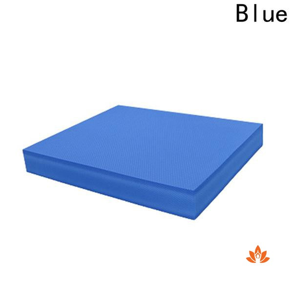 products/yoga-balance-pad-5.jpeg
