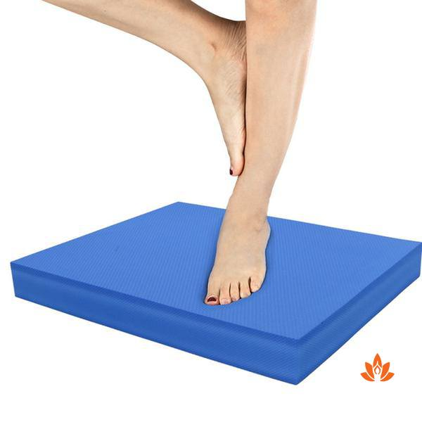 products/yoga-balance-pad-9.jpeg