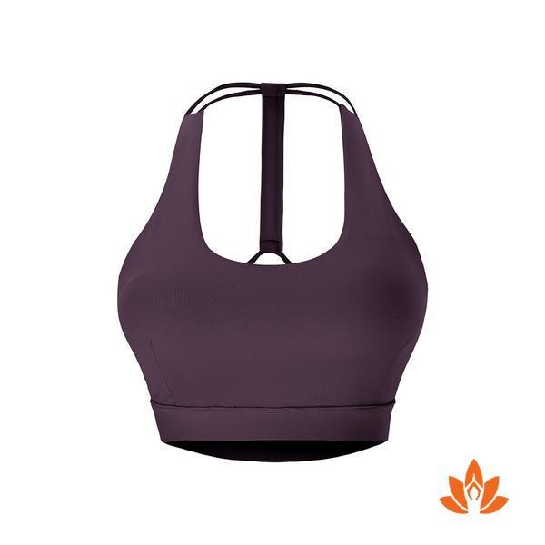 products/yoga-crop-top-3_ff22060a-650c-4927-82c6-270a7cd54f5e.jpeg