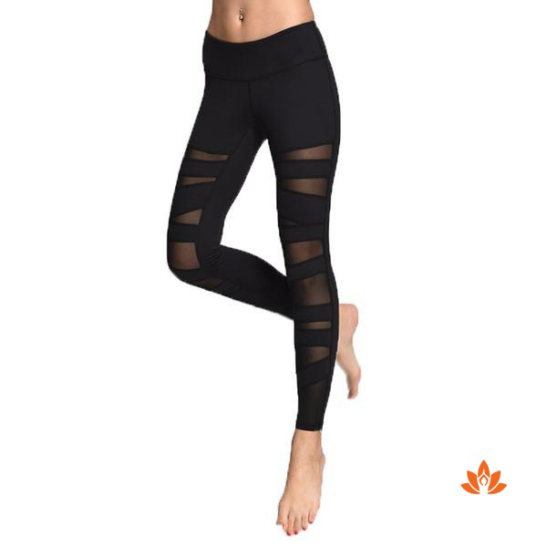 products/yoga-leggings-1.jpeg