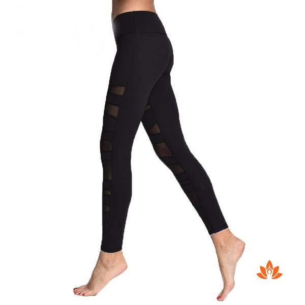 products/yoga-leggings-4.jpeg